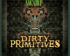 Dirty Primitives