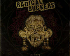 Radical Suckers